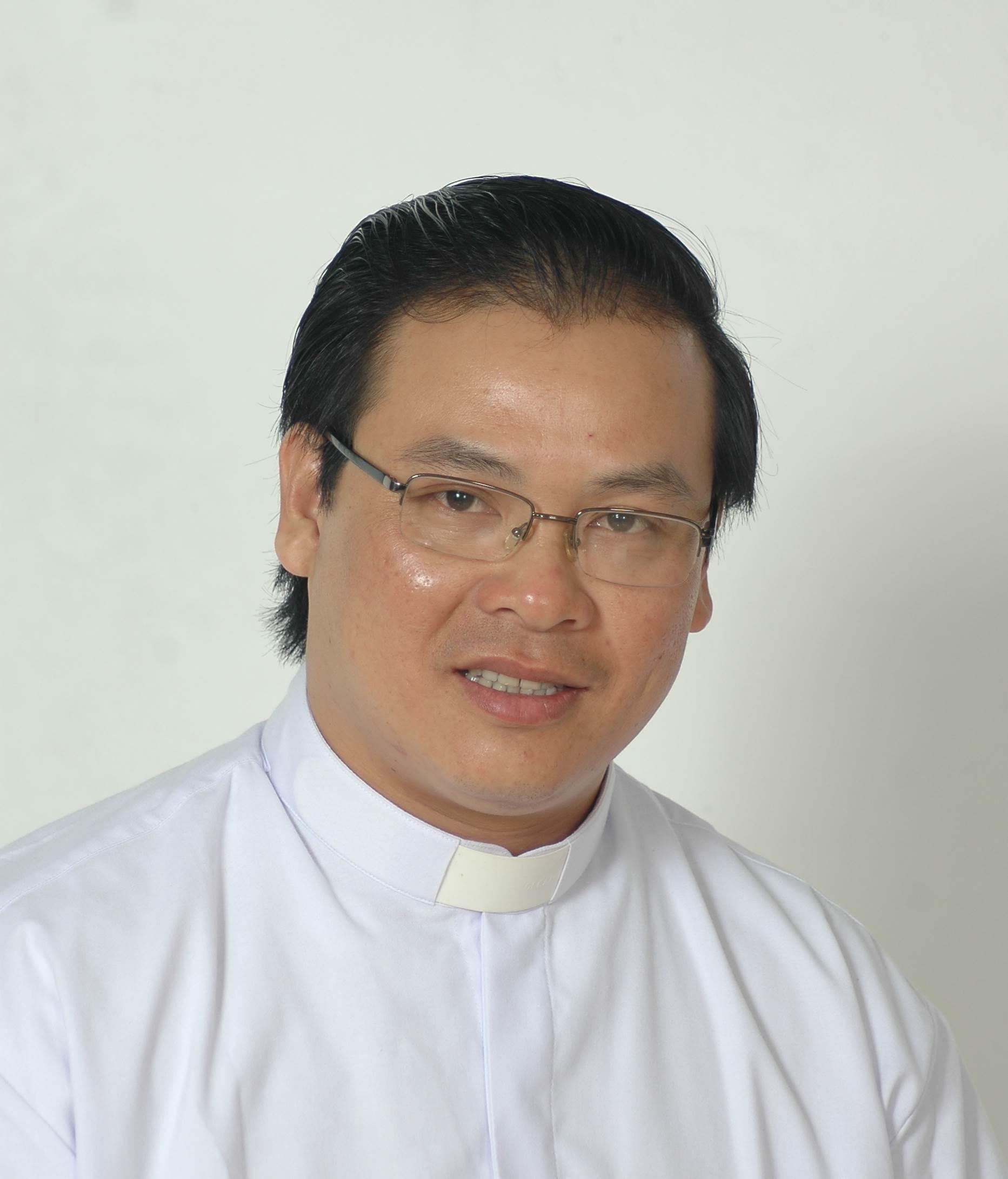Cha Tan