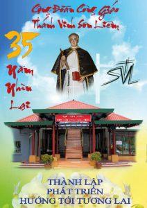 VSL Ky yeu